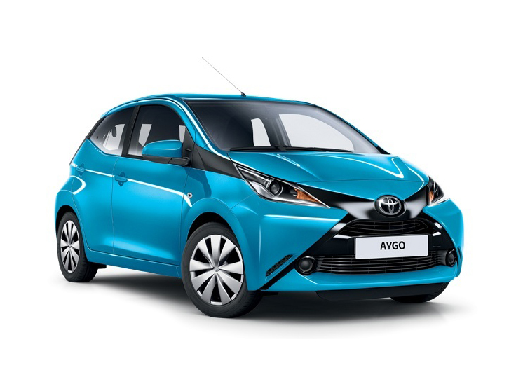 toyota aygo for sale at burgersfort toyota at the best price. Black Bedroom Furniture Sets. Home Design Ideas